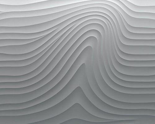 Flow-Wave