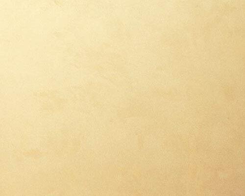 armourcoat-2444.2-palettes-PLS_Y2536