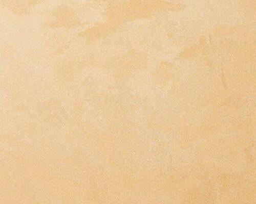 armourcoat-2450.2-palettes-PLS_Y2551