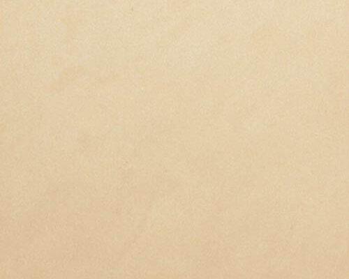 armourcoat-2452.2-palettes-PLS_Y2569
