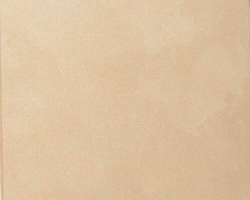 armourcoat-2454.2-palettes-PLS_Y2403