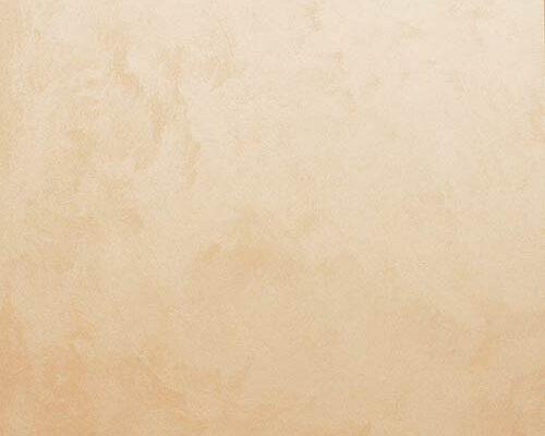 armourcoat-2456.2-palettes-PLS_Y0316