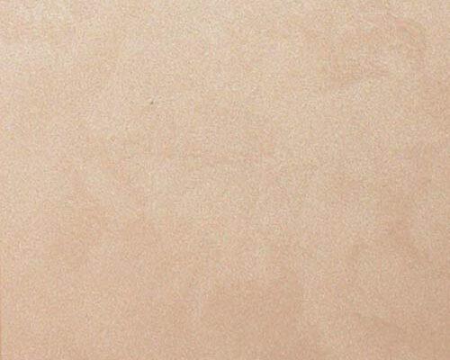 armourcoat-2462.2-palettes-PLS_Y0522