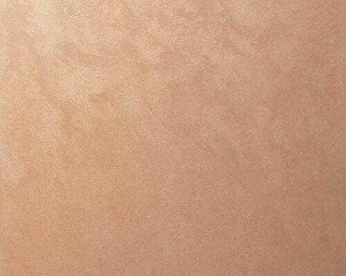 armourcoat-2466.2-palettes-PLS_Y0613