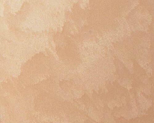 armourcoat-2468.2-palettes-PLS_Y2411
