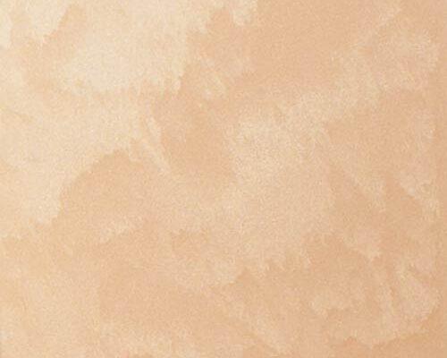 armourcoat-2470.2-palettes-PLS_Y2429