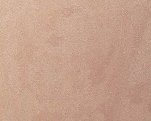 armourcoat-2474.2-palettes-PLS_N5169