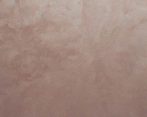 armourcoat-2478.2-palettes-PLS_R4366