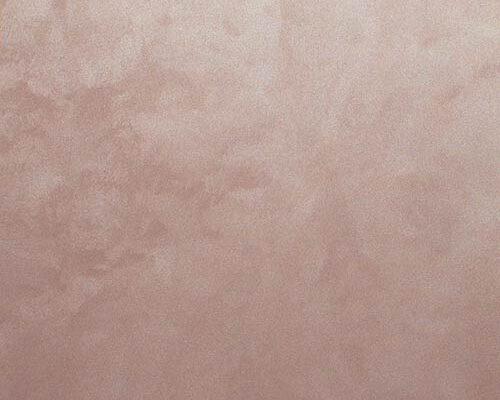 armourcoat-2480.2-palettes-PLS_R4374