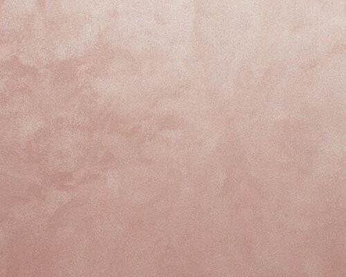 armourcoat-2482.2-palettes-PLS_R4382