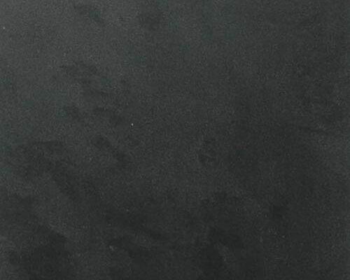 armourcoat-2490.2-palettes-PLS_N0608