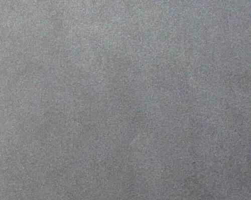 armourcoat-2492.2-palettes-PLS_N5573