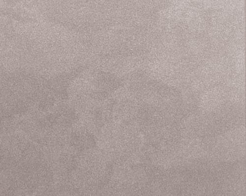 armourcoat-2494.2-palettes-PLS_N5474