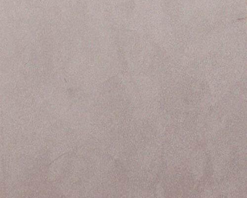 armourcoat-2496.2-palettes-PLS_N5482