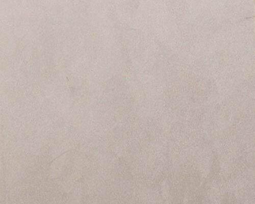 armourcoat-2498.2-palettes-PLS_N5490