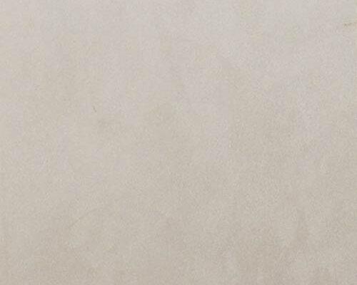 armourcoat-2500.2-palettes-PLS_N5375