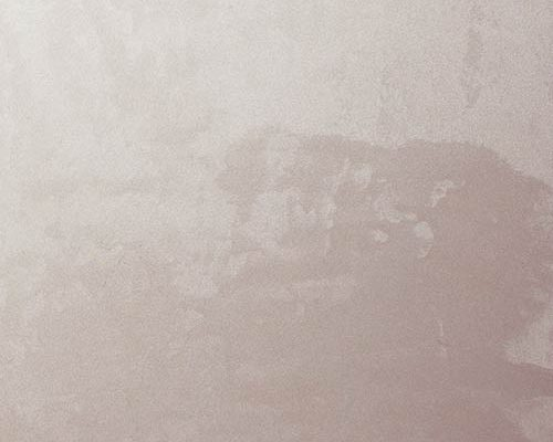 armourcoat-2504.2-palettes-PLS_N0756