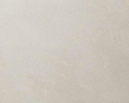 armourcoat-2506.2-palettes-PLS_N0244