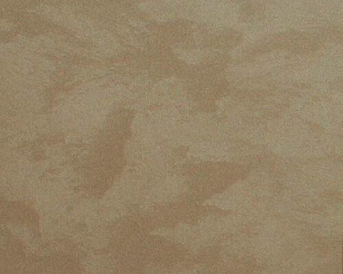 armourcoat-2508.2-palettes-PLS_N5516