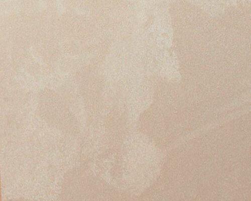 armourcoat-2510.2-palettes-PLS_N5110