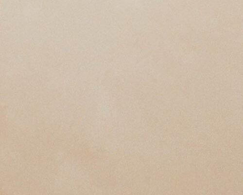 armourcoat-2512.2-palettes-PLS_N5128