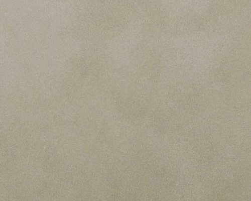 armourcoat-2514.2-palettes-PLS_G2157