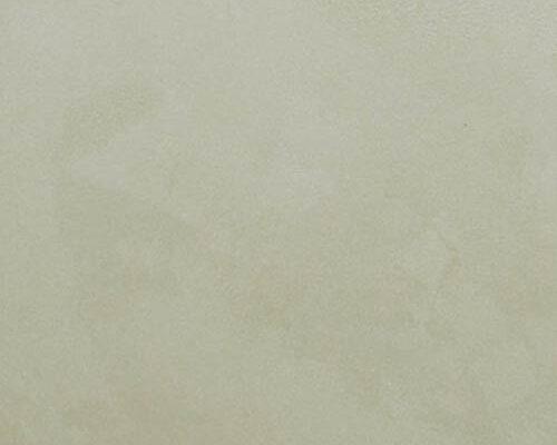 armourcoat-2516.2-palettes-PLS_G2165