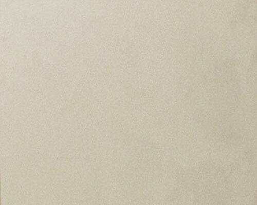 armourcoat-2518.2-palettes-PLS_G2173