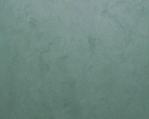 armourcoat-2520.2-palettes-PLS_G2181
