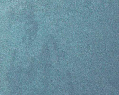armourcoat-2526.2-palettes-PLS_B4810