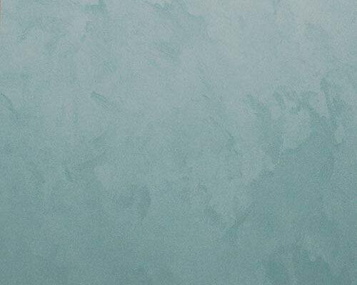 armourcoat-2528.2-palettes-PLS_B4828