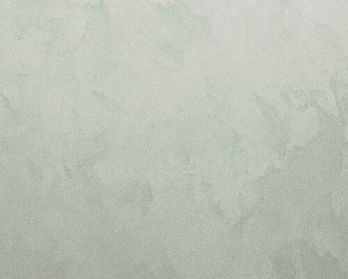 armourcoat-2530.2-palettes-PLS_B4836