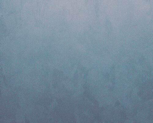 armourcoat-2532.2-palettes-PLS_B4844