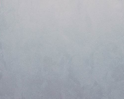 armourcoat-2536.2-palettes-PLS_B4802