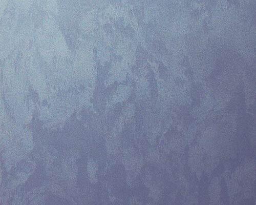 armourcoat-2540.2-palettes-PLS_B4869