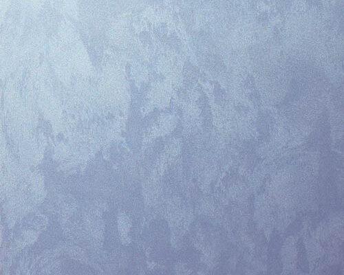armourcoat-2542.2-palettes-PLS_B4877