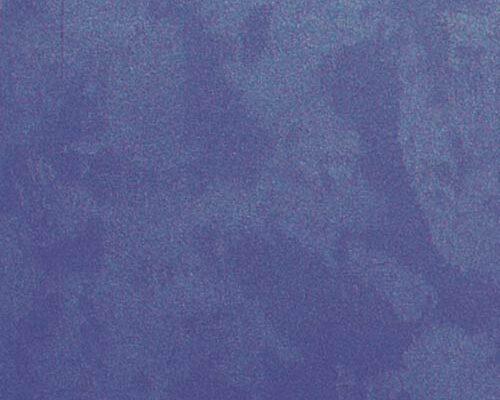 armourcoat-2544.2-palettes-PLS_B4885
