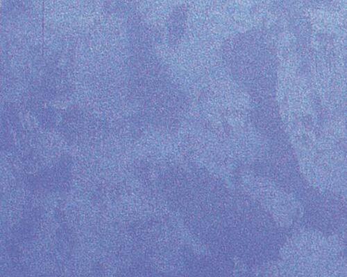 armourcoat-2546.2-palettes-PLS_B0800