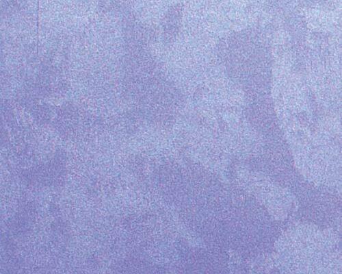 armourcoat-2548.2-palettes-PLS_B4893