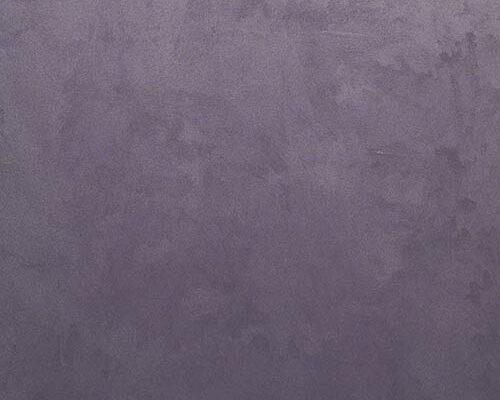 armourcoat-2550.2-palettes-PLS_B4901