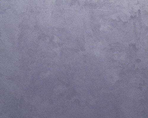 armourcoat-2552.2-palettes-PLS_B4919