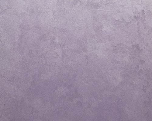 armourcoat-2554.2-palettes-PLS_B4927