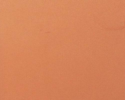 armourcoat-2556.2-palettes-PLG_R4655
