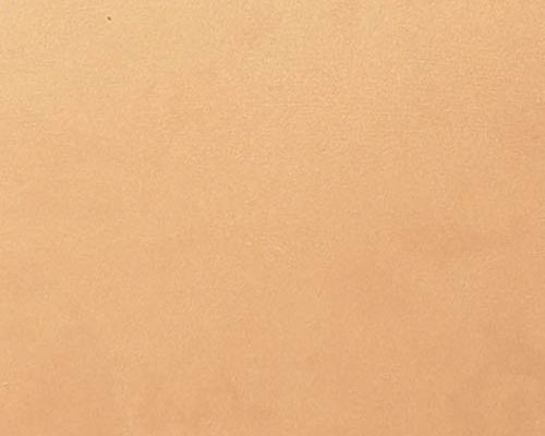 armourcoat-2560.2-palettes-PLG_R4671