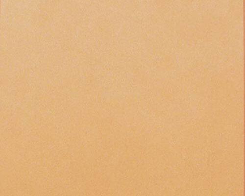 armourcoat-2566.2-palettes-PLG