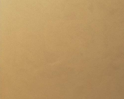 armourcoat-2570.2-palettes-PLG_R4416
