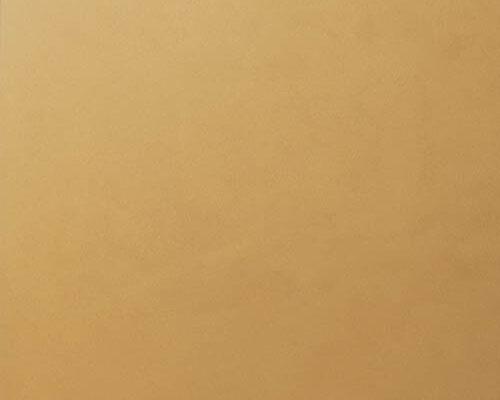 armourcoat-2572.2-palettes-PLG_R4689