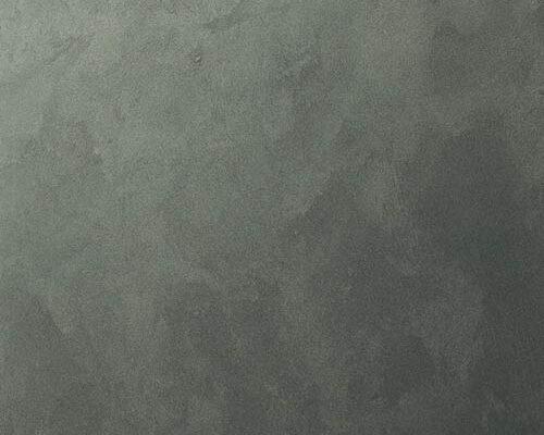 armourcoat-2580.2-palettes-PLG_B4935