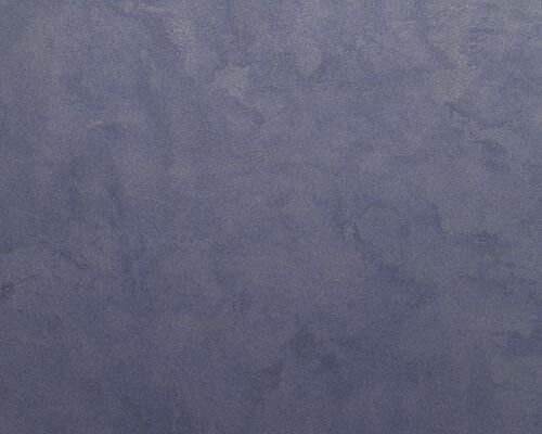 armourcoat-2586.2-palettes-PLG_B0800