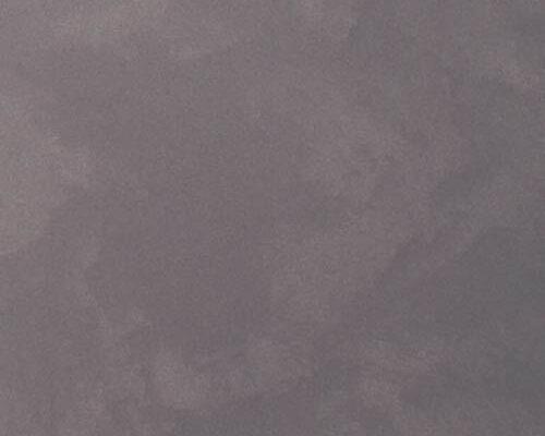 armourcoat-2588.2-palettes-PLG_B4893